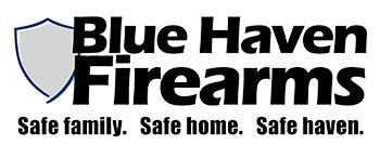 Blue Haven Firearms